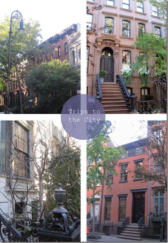 NYC copy