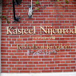 kasteel nijenride - teddy bear kingdom in Sasebo, Nagasaki, Japan