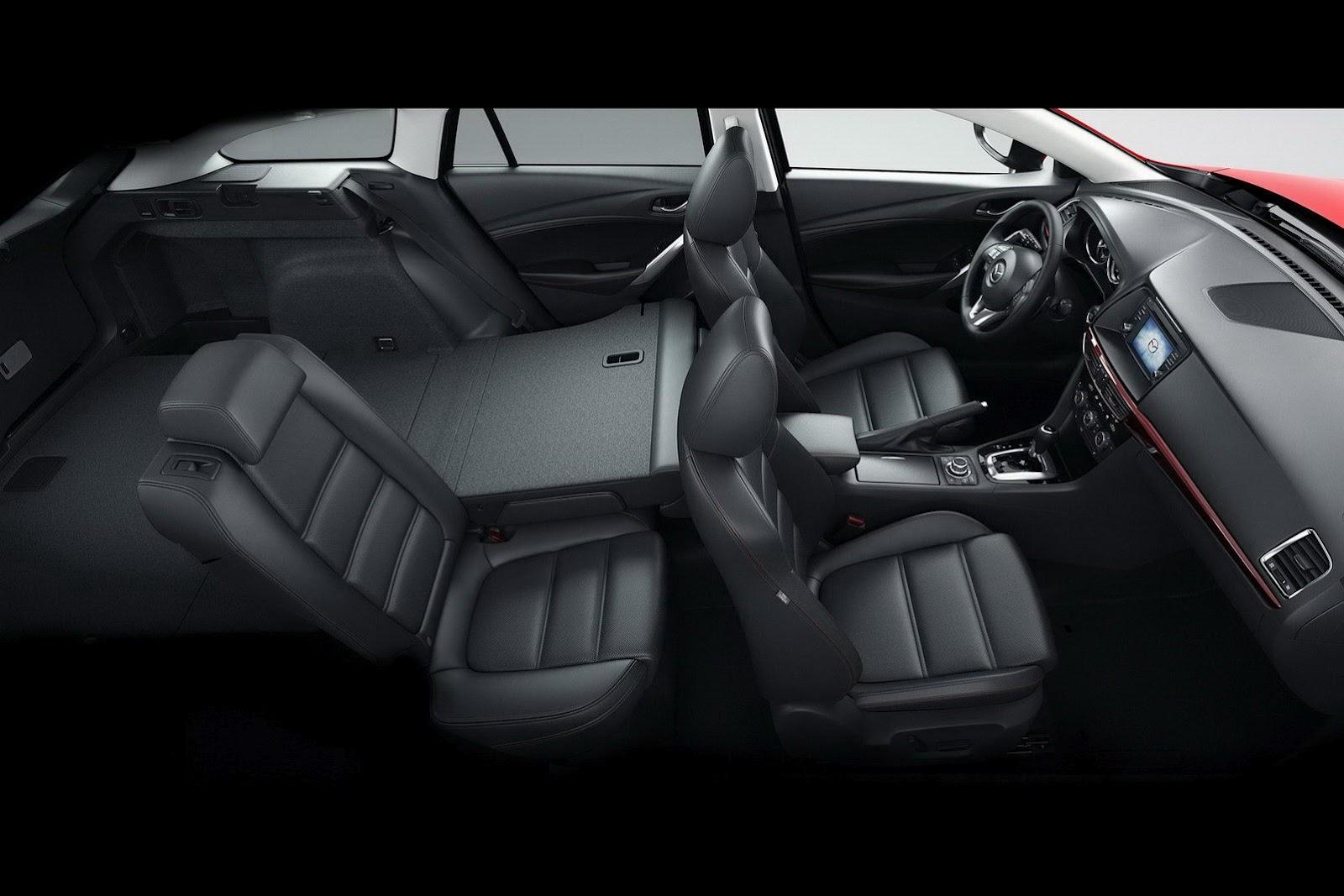 2012 - [Mazda] 6 III - Page 10 Mazda6-2012-19%25255B5%25255D