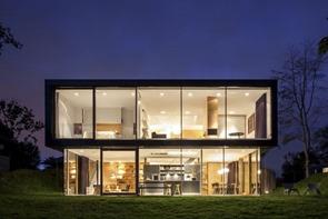 casa-Villa-V-Paul-de-Ruiter-Arquitectos