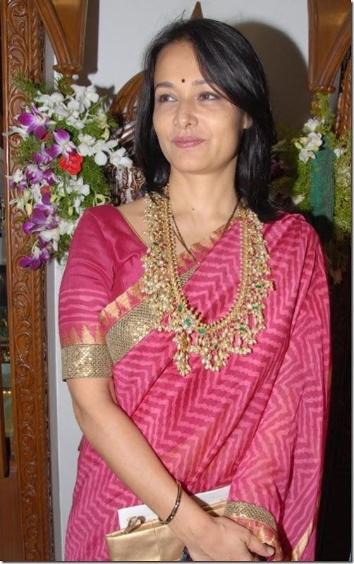 Karni_jewellers (1)