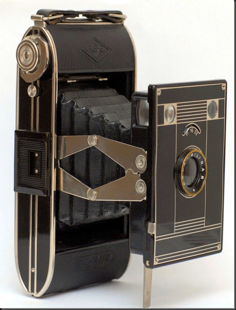 agfa art deco 006