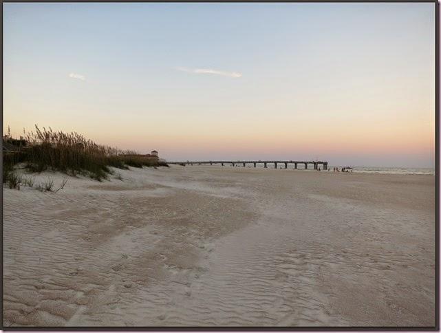beachIMG_9257
