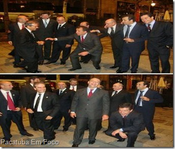 cabral-e-cavendish-dancam-na-porta-do-hotel-ritz-enquanto-os-amigos-caem_2
