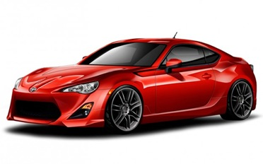 2013-Scion-FR-S-with-Five-Axis-body-kit