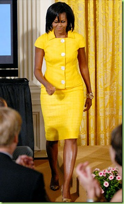 gal_fashion_michelle_obama_04