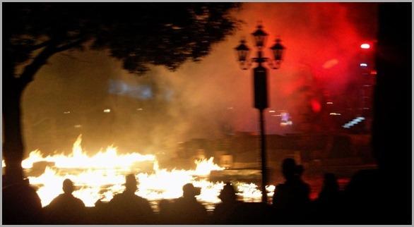 Disneyland_04_17
