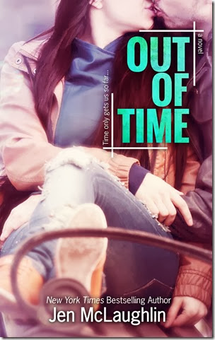 OutofTime Amazon GR SW