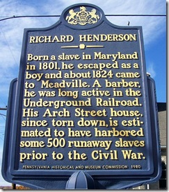RichardHendersonPA