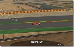 GTR2 2011-11-09 19-50-23-29