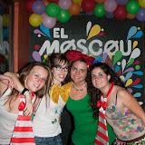 2012-07-21-carnaval-estiu-moscou-168
