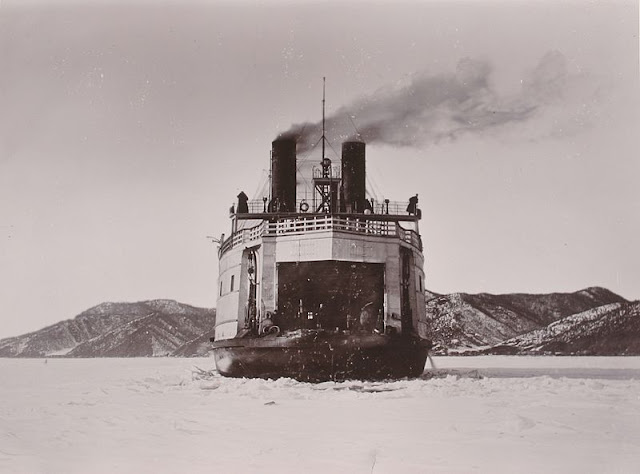 Transiberià SS_Baikal.jpg