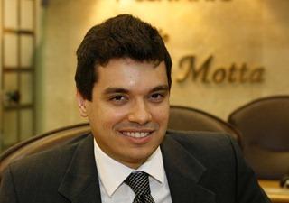 Dep. Walter Alves_03 Ft.Moraes Neto