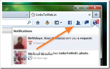 Facebook-notification-on-Firefox