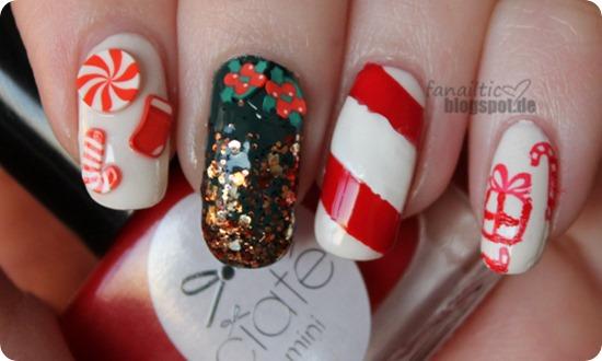 christmas-skittle02