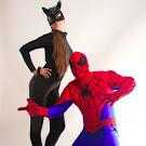 Человек паук и женщина кошка.jpg