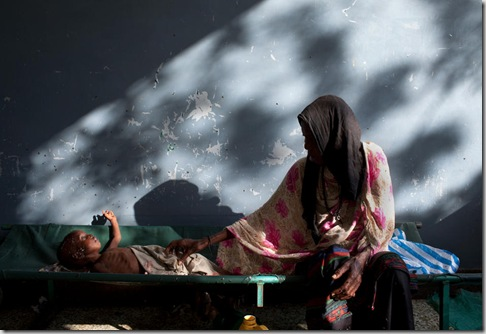 SOMALIA FAMINE 11