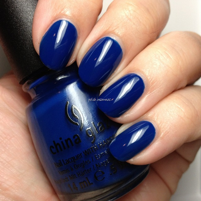 China Glaze Man Hunt (1024x1024)