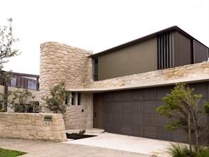 casa-quarterdeck-de-luigi-rosselli-architects