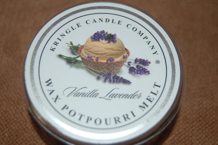 [vanilla-lavender3.jpg]