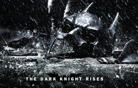 Dark-Knight-Rises-broken-mask.jpg