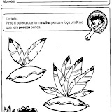 vol. 2_Page_81.jpg