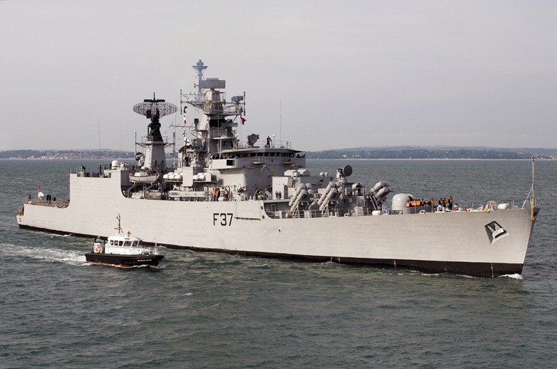 Brahmaputra-Class-Frigate-INS-Beas-F37-Indian-Navy-01