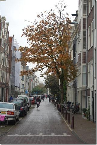 amsterdam 086