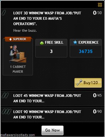 reward10a