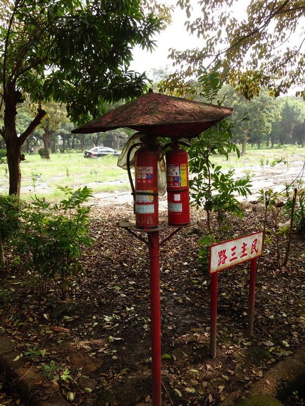 2013_0428 雲林虎尾‧故事館、布袋戲館、虎尾糖廠、虎尾厝沙龍_055