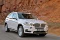 2014-BMW-X5-49