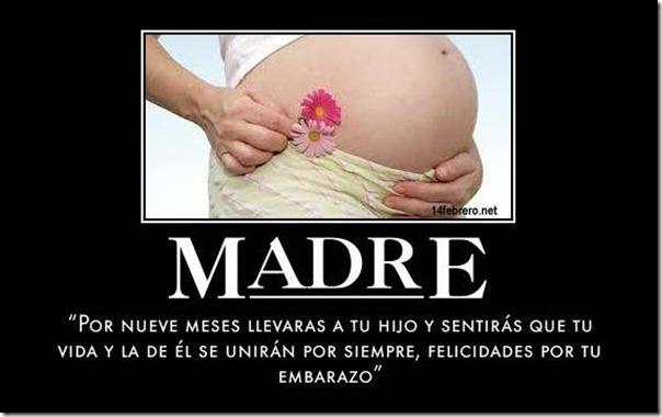 maternidad facebook - todoenamorados (4)
