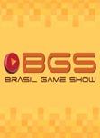 SP - Brasil Game Show - logo
