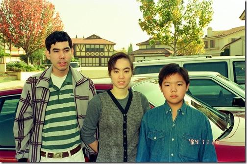 1994-11-26-