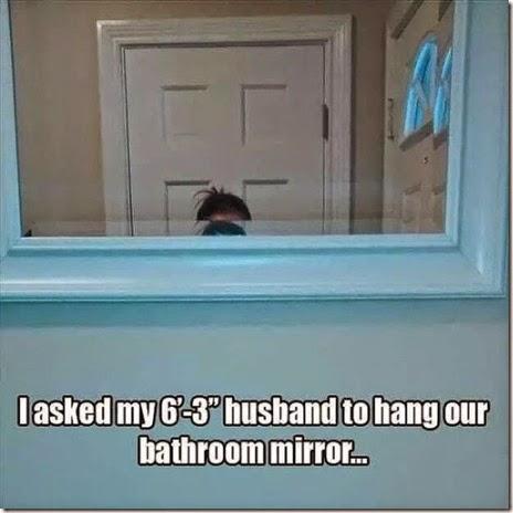funny-husband-logic-008
