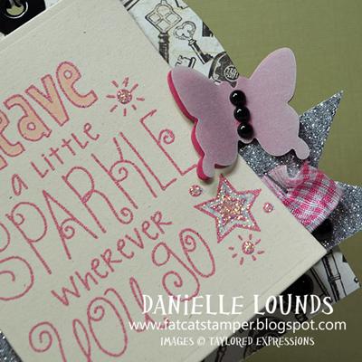 LeaveSparkleSamples_B_DanielleLounds