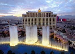 Bellagio Las Vegas.jpg