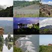 paysages2.jpg