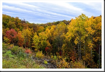 2012Oct20-Shannondale-11
