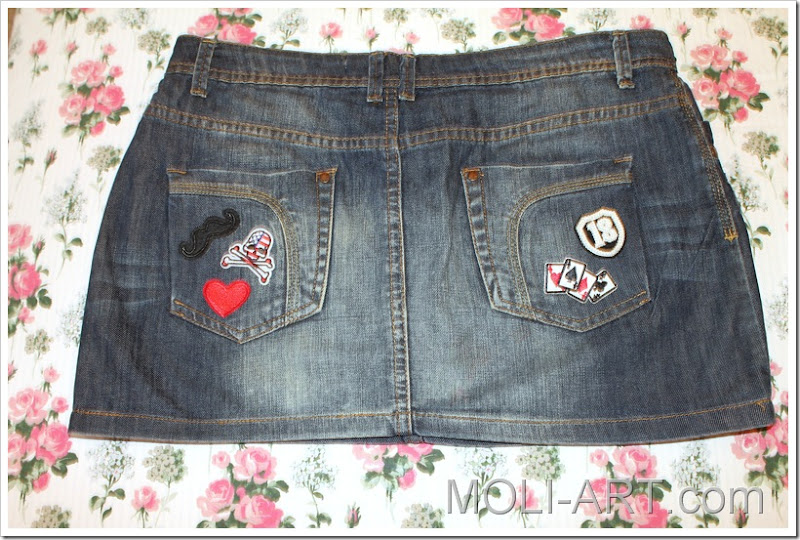 falda-vaquera-parches-diy-2