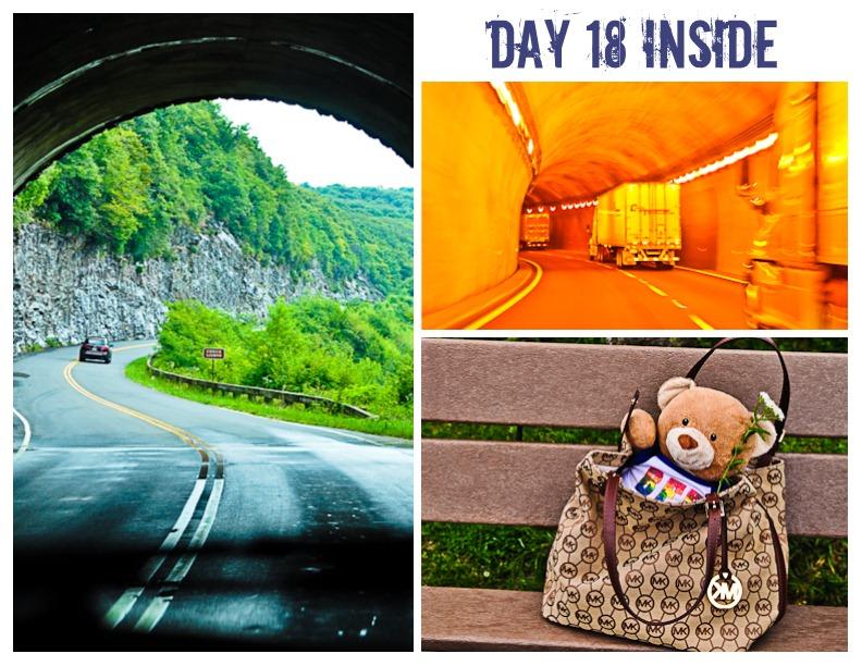 18 inside2