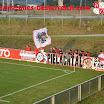 Oesterreich - Frankreich U18, 6.9.2012, Schuberth Stadion, 9.jpg