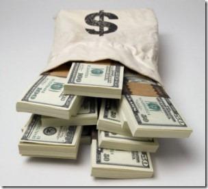 ganhar-dinheiro-na-net-407-11-300x272