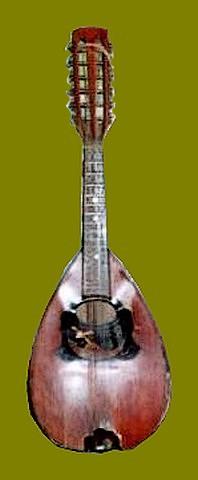 mandolínka.jpg