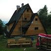 radny_budowlany_05.jpg