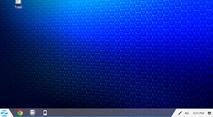 Zorin OS 7 Lite