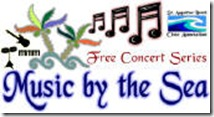 Music_by_the_Sea_logo.61105935_std