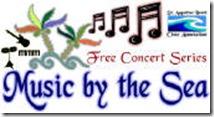 Music_by_the_Sea_logo.61105935_std