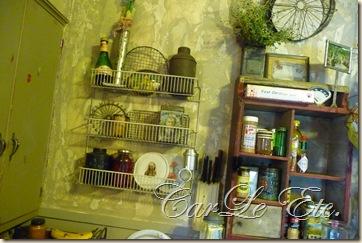 Kitchen re-do 026