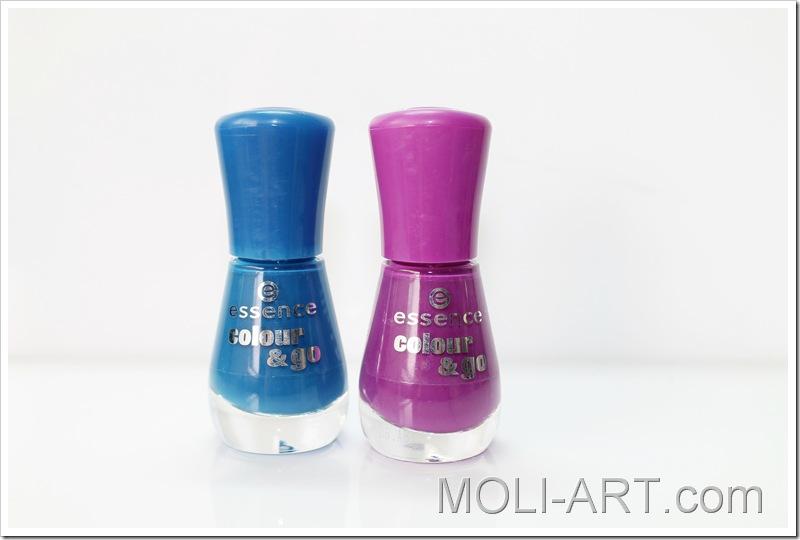 esmaltes-essence-azul-morado